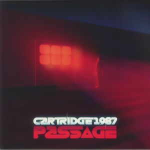 CARTRIDGE 1987 - Passage