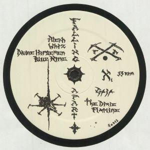 GAJA - The Dixie Flatline