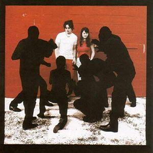 The White Stripes - White Blood Cells: 20th Anniversary