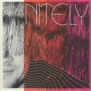 WILDEY, Jonny - Nitely