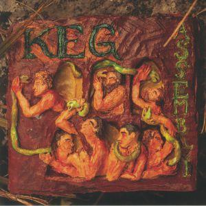 KEG - Assembly