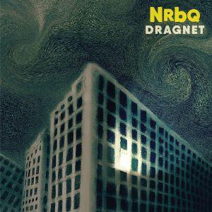 NRBQ - Dragnet