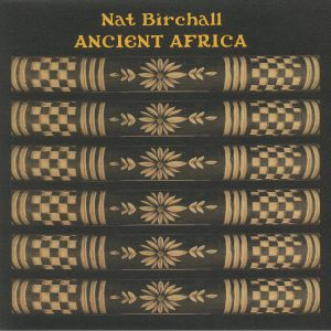 BIRCHALL, Nat - Ancient Africa