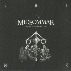 Bobby Krlic - Midsommar (Soundtrack) (reissue)