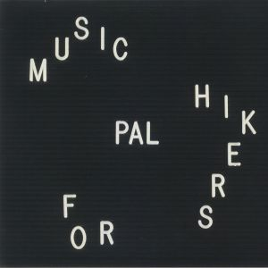 Pal - Music For Hikers