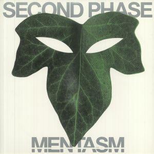 Second Phase - Mentasm