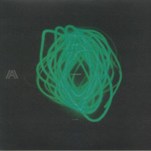 A - A
