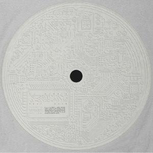 DJ GENGIS - Beat Coin