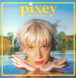 Pixey - Sunshine State