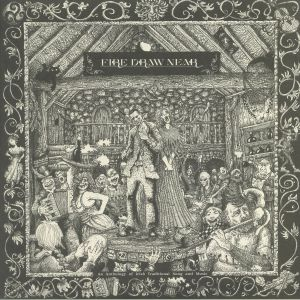 Various - Fire Draw Near: An Anthology Of Irish Traditional Song & Music