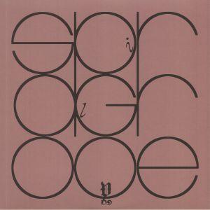 LIONLIMB - Spiral Groove