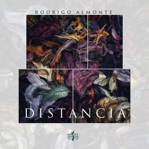 ALMONTE, Rodrigo - Distancia