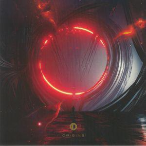 Dynatron - Origins