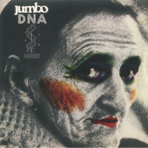 Jumbo - DNA