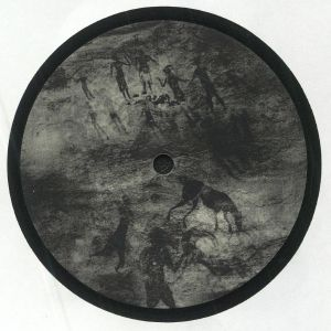 ADN:AN/DENIS ANDREEV/ROOT/UIVIL - Premiere Chenille