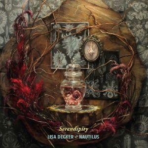Lisa Decker / Nautilus - Serendipity