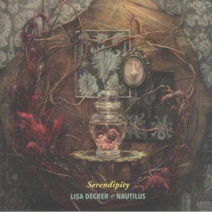 DECKER, Lisa/NAUTILUS - Serendipity