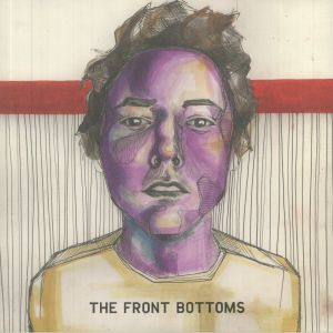 FRONT BOTTOMS, The - The Front Bottoms (reissue)