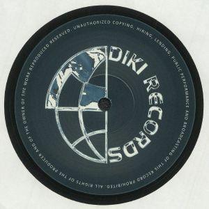 Trance Team - Wake Up