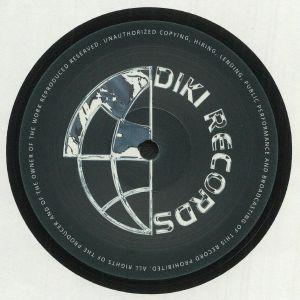 Scorpio Rising - Nagasaki (reissue)