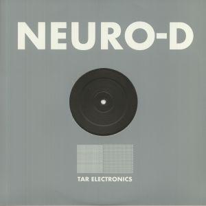 Neuro D - Audiomatik Part 1