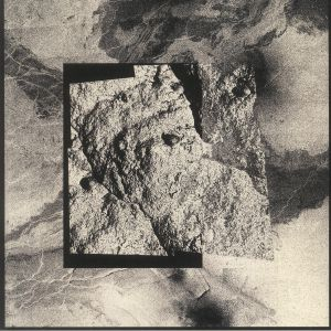Blind Delon / Iv Horsemen - Liftoff