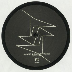 Synkro / Dyl - Empty Faces