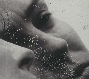 RUNDLE, Emma Ruth - Engine Of Hell
