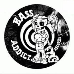 Nokte - Running Back Bass