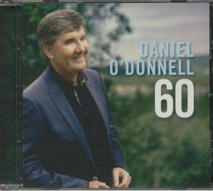 O'DONNELL, Daniel - 60