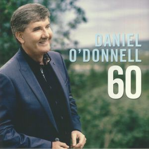 Daniel O'donnell - 60