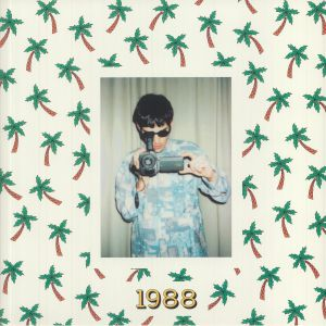 BIGA RANX - 1988 (reissue)