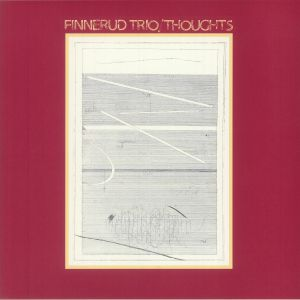 FINNERUD TRIO - Thoughts