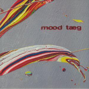 Mood Taeg - Anaphora