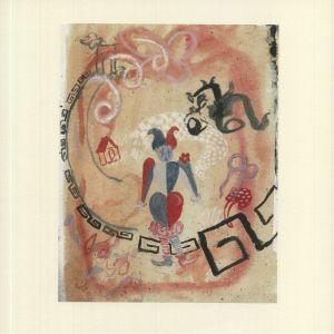 The He Dark Age - Ecce Homo (reissue)