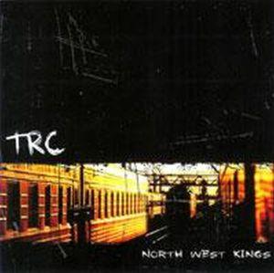 Trc - North West Kings
