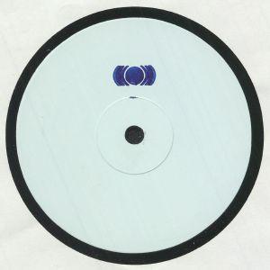 Innercore / P Rambo / Polarity / Pixl - WAVE 002