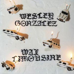 Wesley Gonzalez - Wax Limousine