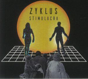 Zyklus - Stimulacra