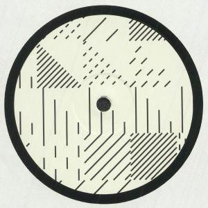 Direkt / Amo / Alex Font / Lulla - Third Stream 005