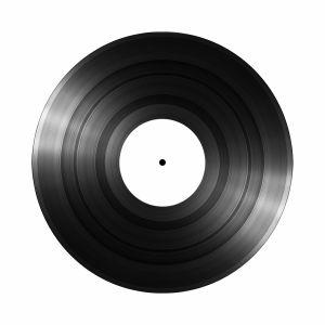 GANGS OF NAPLES/LINO DI MEGLIO/BEETHOVEN TBS/FUNK COFFEE - Amsterdam Dance Event 2021 Sample Vol 1