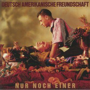 Robert Gorl / Daf - Nur Noch Einer