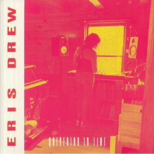 Eris Drew - Quivering In Time