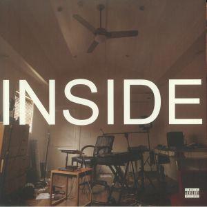 BURNHAM, Bo - Inside (The Songs)