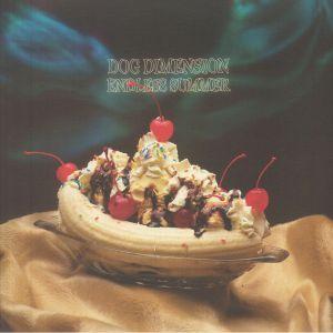 Dog Dimension - Endless Summer