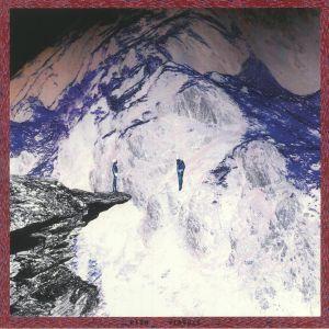 RIEN VIRGULE - La Consolation Des Violettes