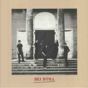 Sei Still - El Refugio (Deluxe Edition)