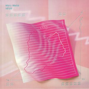 Marc Melia - Veus