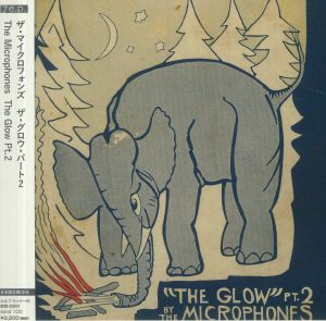 The Microphones - The Glow Part 2