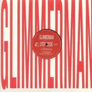 Glimmerman - Step Mode